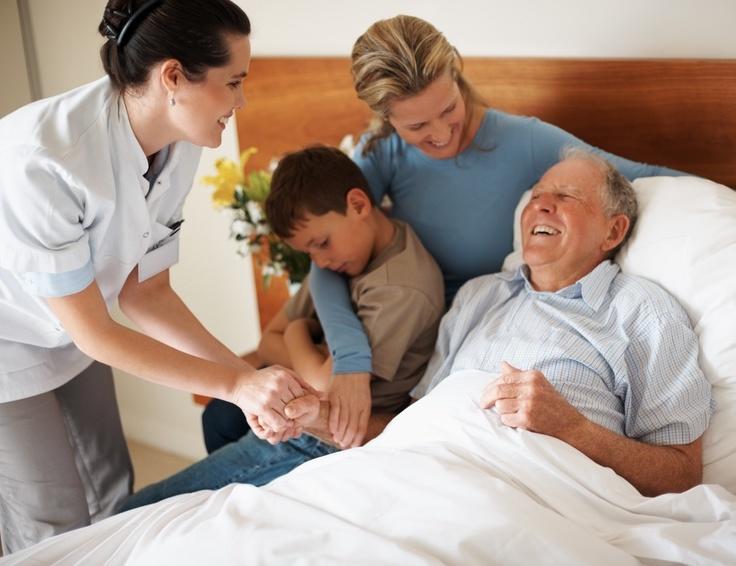 Как оплачивается больничный по уходу за больным родственником 2019