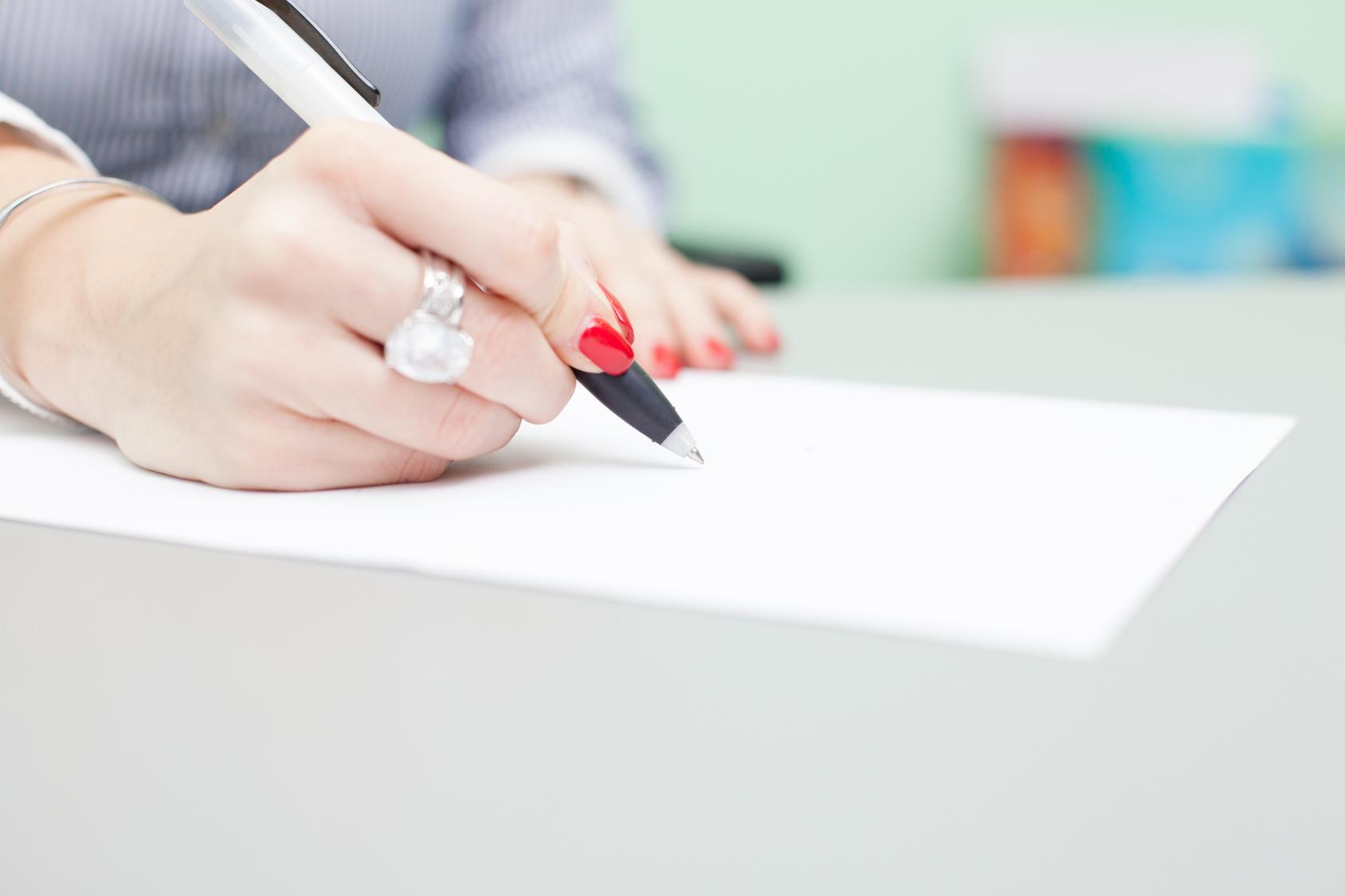 Договор страхования от несчастных случаев на производстве