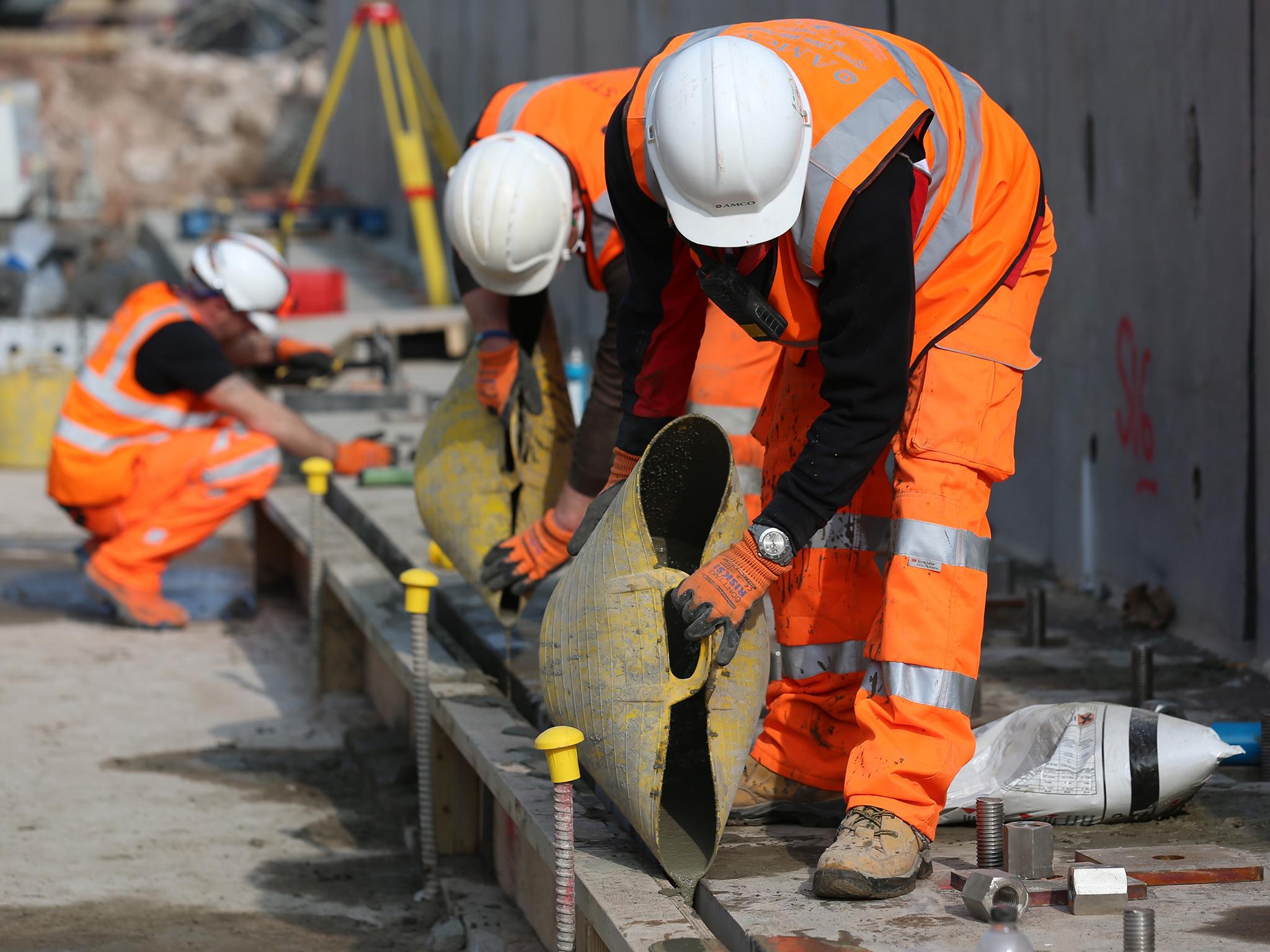 В реготделении ЛДПР в Самаре видят в четырехдневной рабочей неделе возможность сократить безработицу