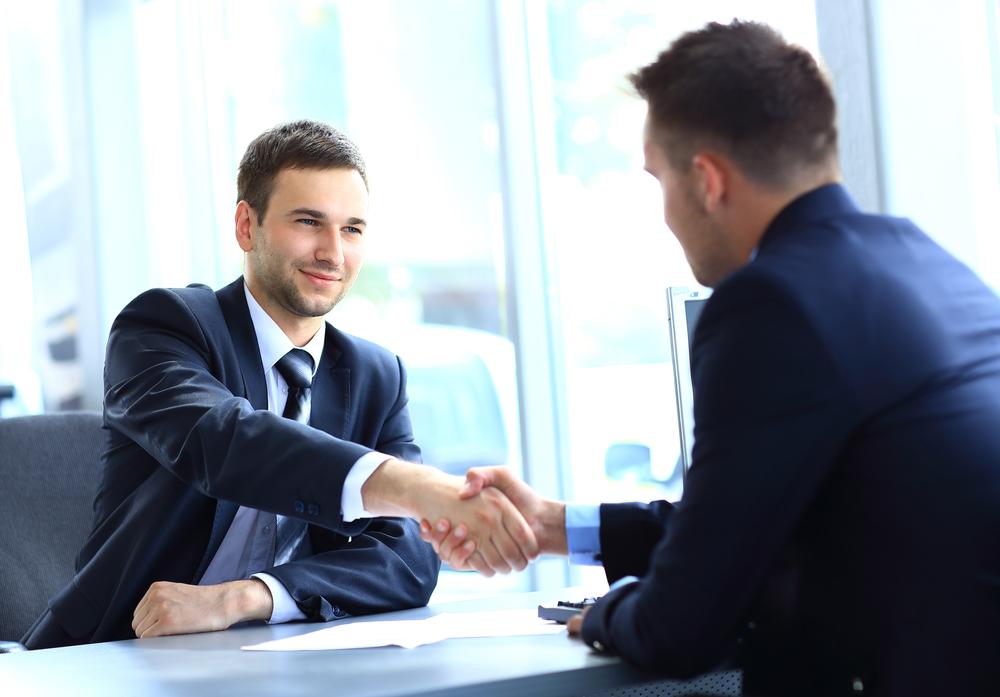Обязанности менеджера по продажам : 18 примеров