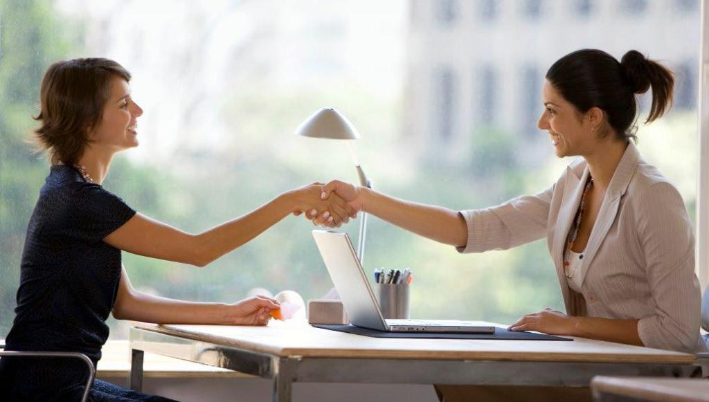 Должностная инструкция менеджера по рекламе и маркетингу