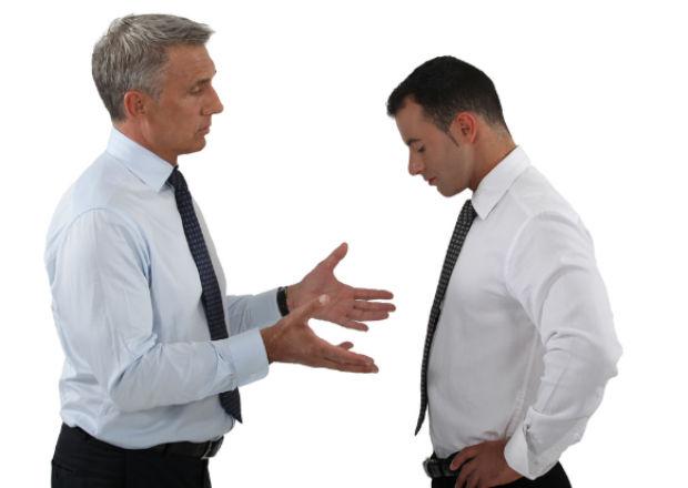 Дисциплинарные взыскания по трудовому кодексу, приказ о наложении