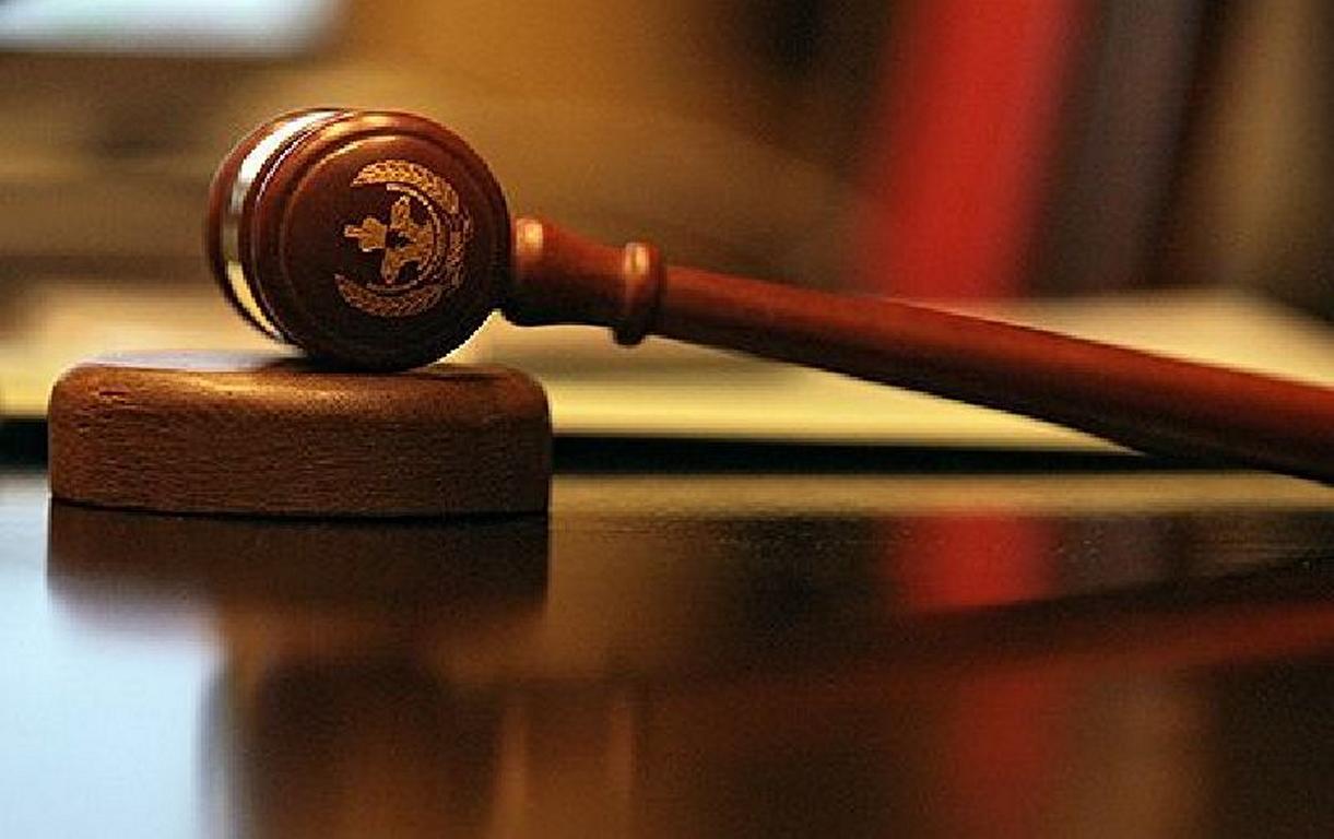 консультация юриста по трудовому спору