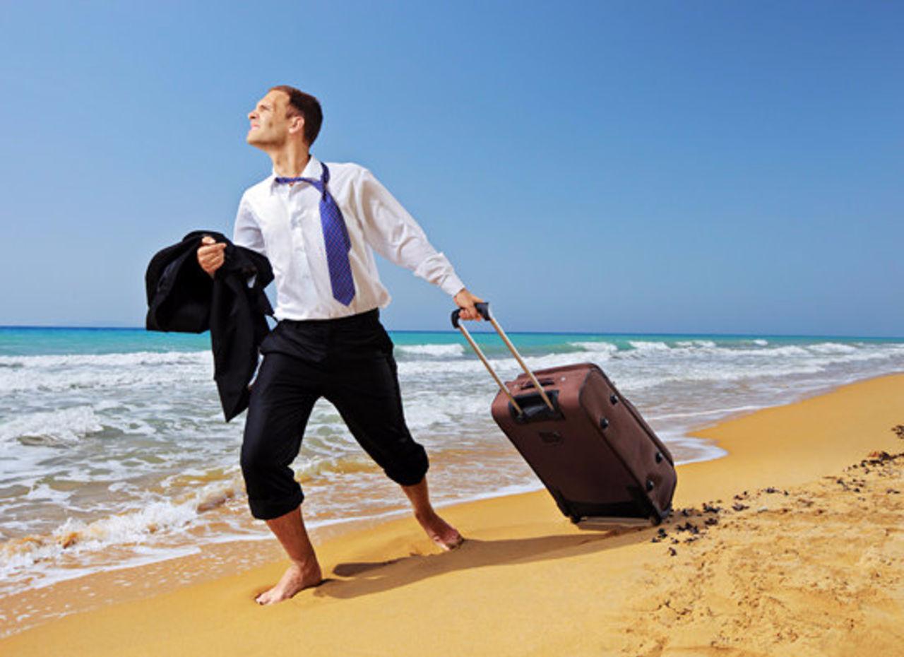 Отпуск без содержания приказ образец