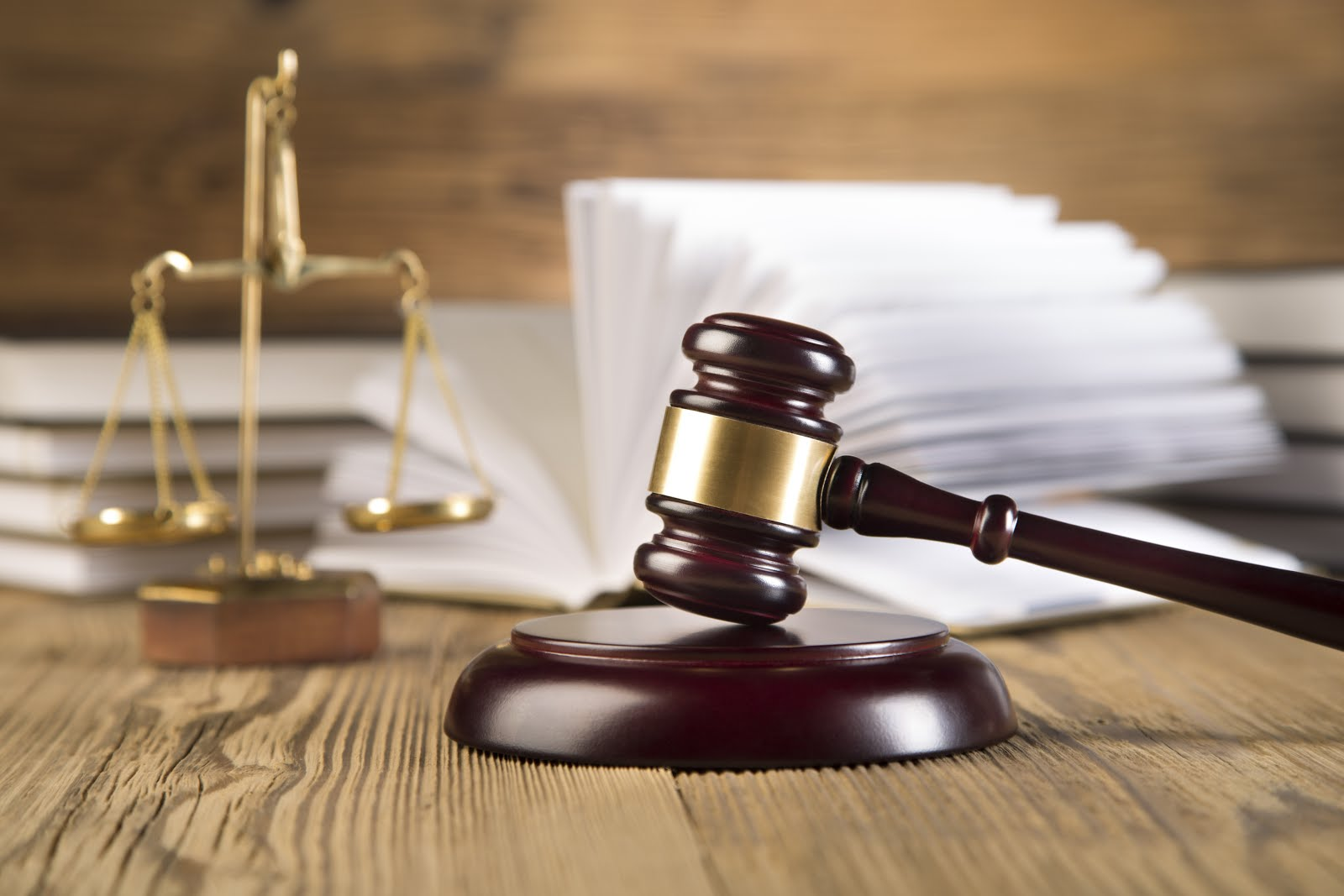 three ain concepts of law What does consumer protection mean in law that regulates sales transactions and specifically the three most common types of consumer warranties.
