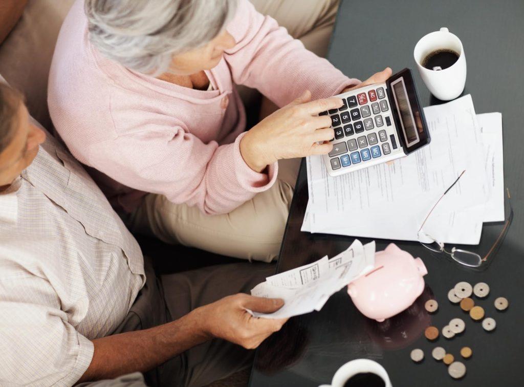 Что нужно чтоб получить пенсию по старости можно ли получить накопительную часть пенсии работающим пенсионерам