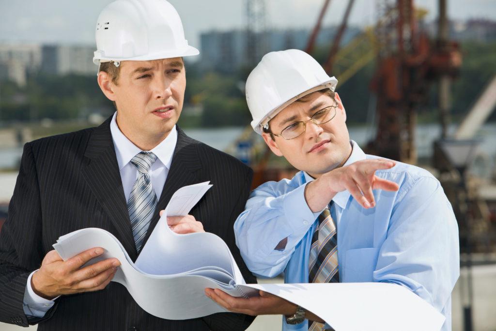 Как составить соглашение по охране труда - образец?