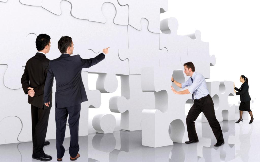 Виды мотивации персонала и их значение для деятельности фирмы
