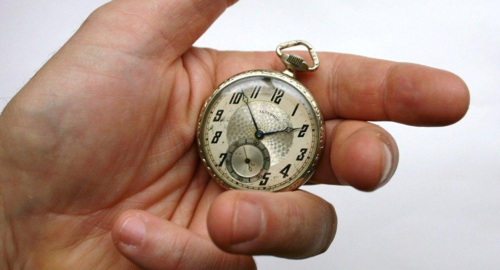 Приказ об установлении суммированного учета рабочего времени