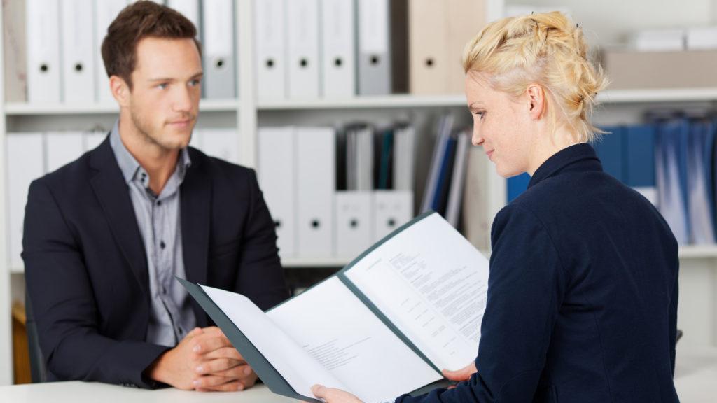 Как восстановиться на работе после увольнения по соглашению сторон