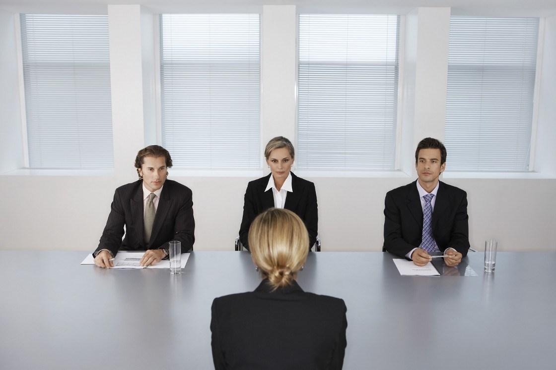 Как ограничивается рабочее время совместителей по закону