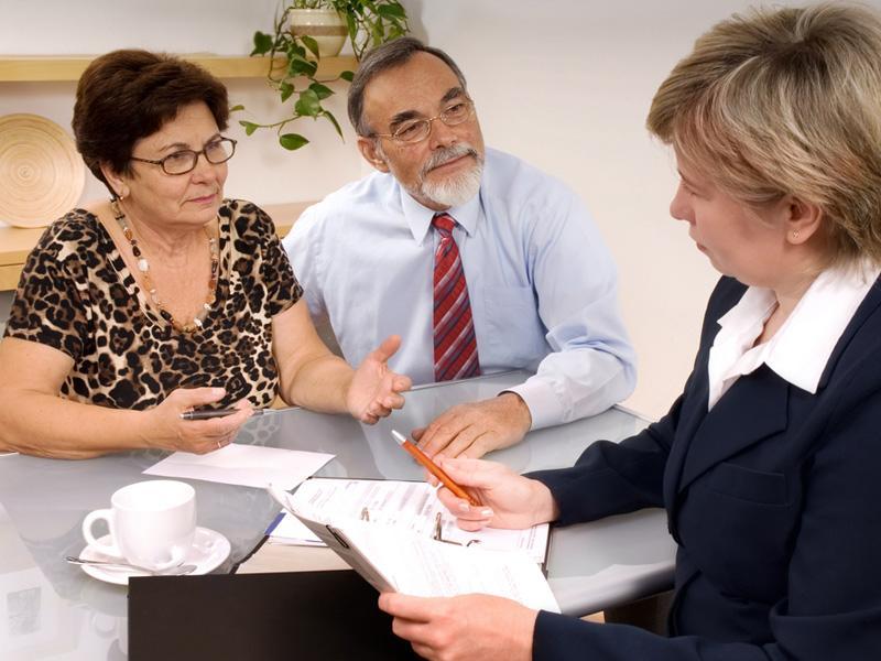 Доверенность на получение пенсии сроки
