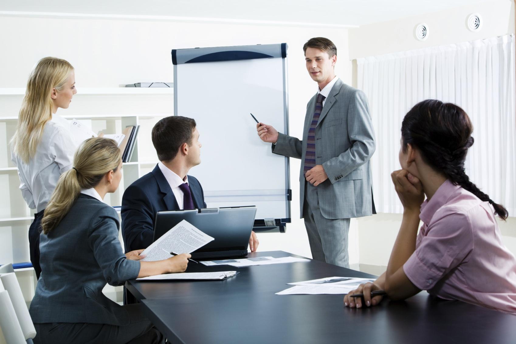 Фирмы картинки для презентации