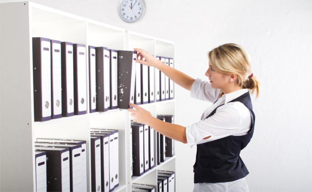 Пример приказа и штатного расписания новая единица на полставки