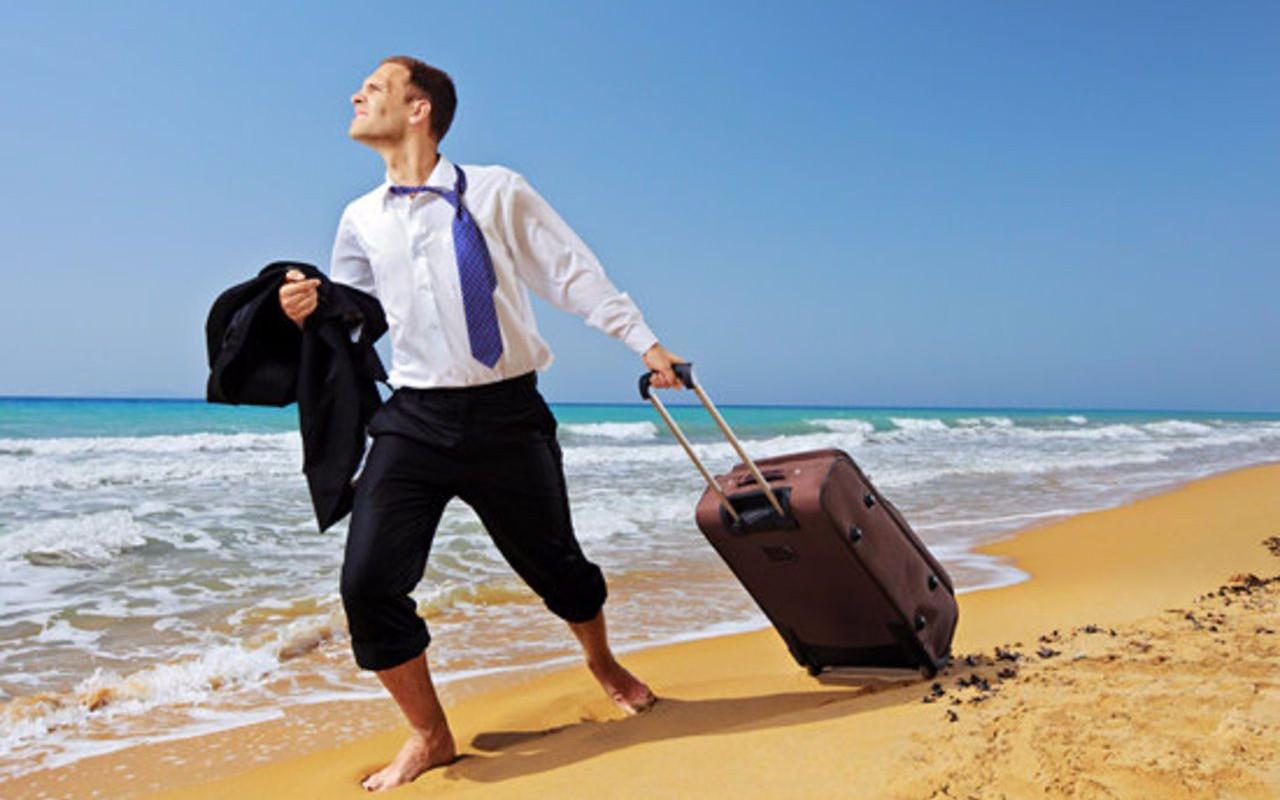 Ежегодный оплачиваемый отпуск порядок его предоставления