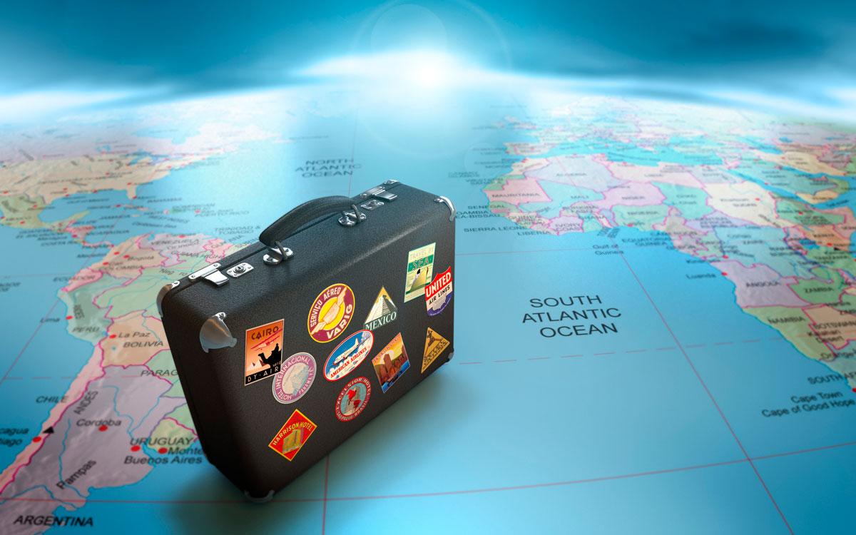 Командировка во время декретного отпуска: как оформить и оплатить