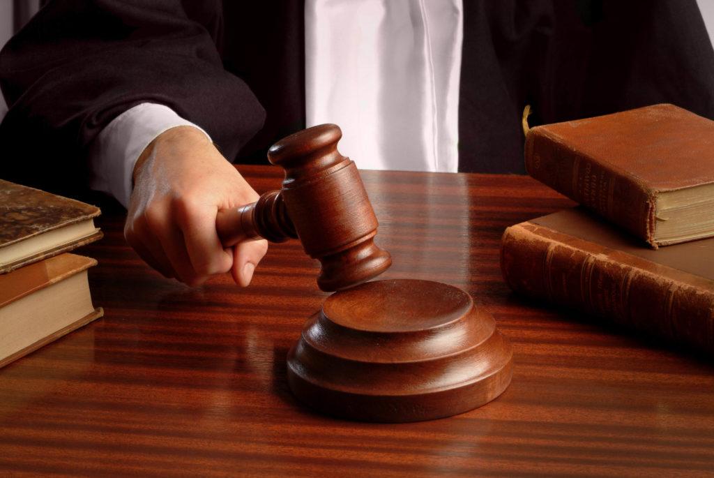 Пенсии судей в 2019 году в отставке: повышение и последние новости