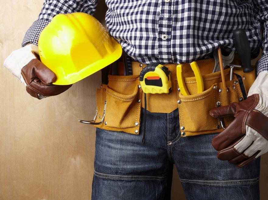Требования к безопасности в компании или разновидности инструктажей при приеме на работу