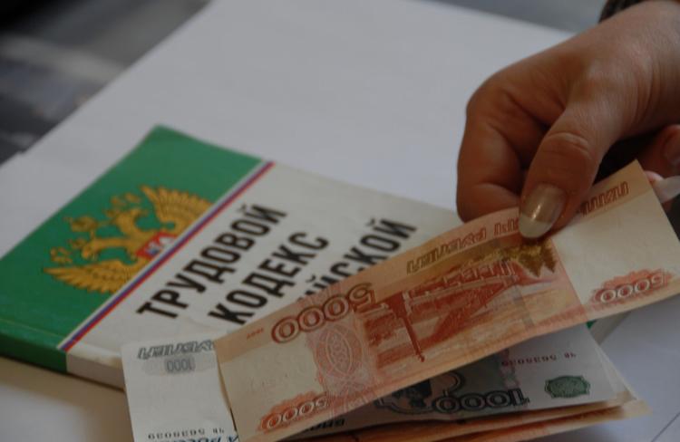 Добавки к зарплате не облогающиеся взносами