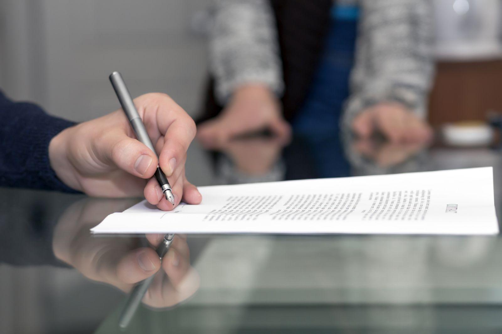 Как написать рапорт на отпуск военнослужащего? Правила оформления и образец документа