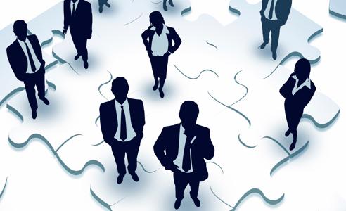 Приказ о создании комиссии — виды и обязанности комиссии