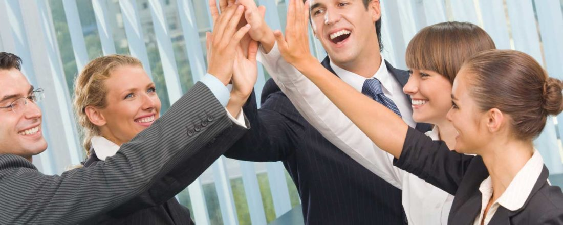анти мотивация для работников свидания