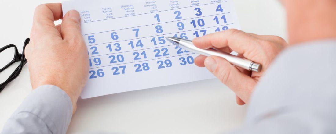 Лунный календарь комнатных цветов на март