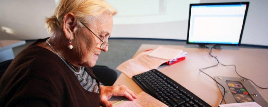 Минимальный размер пенсии по кбр