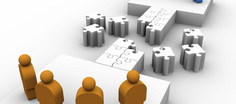 Аутстаффинг это предоставление внештатных сотрудников в аренду другому предприятию