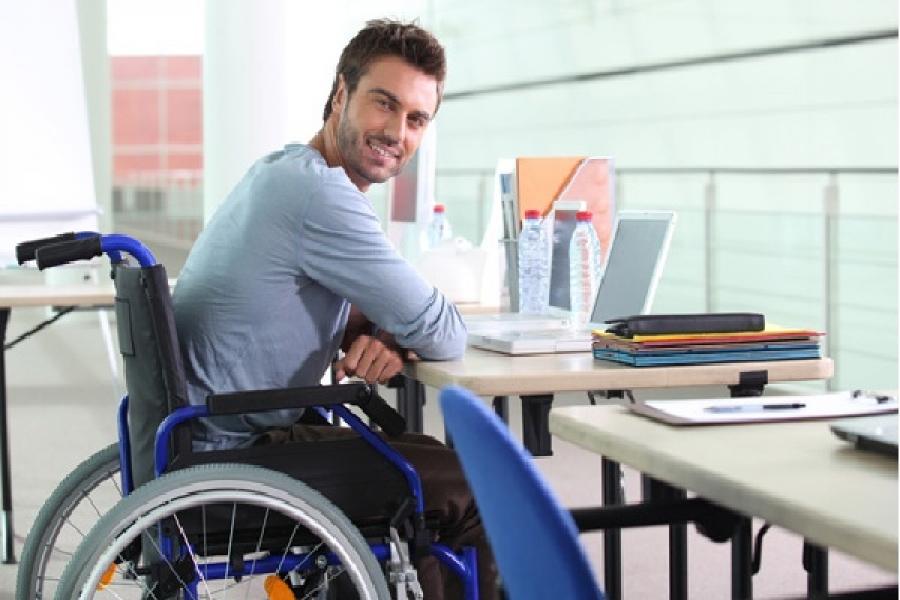 этом, как работа вакансии для инвалидов2-3 группы свежий